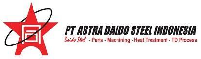 Astra Daido