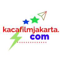 Kaca Film Jakarta Logo