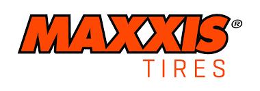 Maxxix