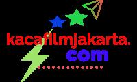 cropped Kaca FilmJakarta Logo